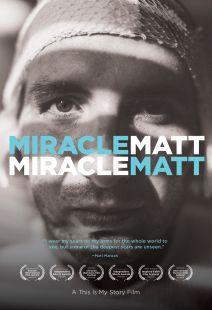 Miracle Matt