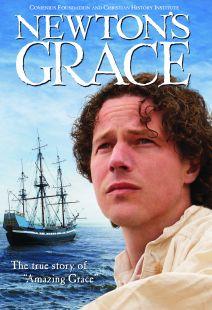 Newton's Grace: The True Story of Amazing Grace - .MP4 Digital Download