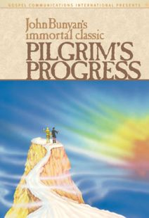 Pilgrim's Progress (Animated) - .MP4 Digital Download