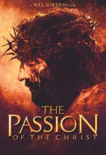 Passion of the Christ  - Widescreen
