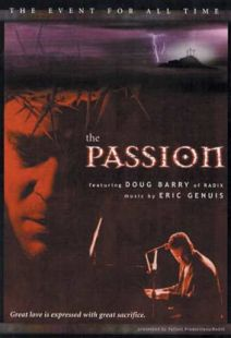 Passion - .MP4 Digital Download