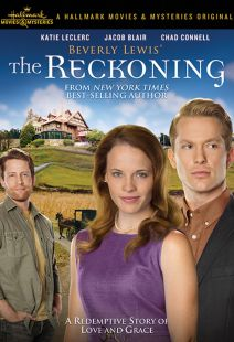 Reckoning, the - The Heritage of Lancaster County Series Part 3
