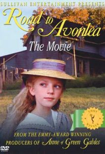 Road To Avonlea