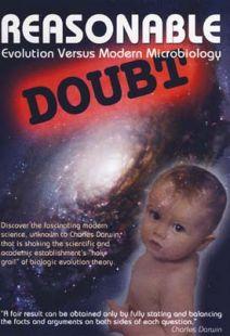 Reasonable Doubt - .MP4 Digital Download