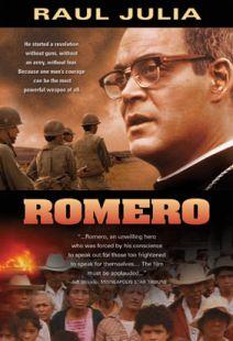 Romero - .MP4 Digital Download