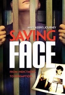 Saving Face - .MP4 Digital Download