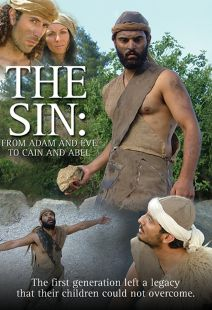 Sin, The