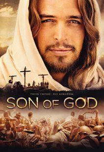 jesus of nazareth torrent