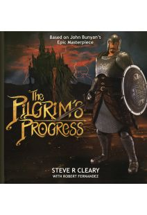 The Pilgrim's Progress (BOOK)