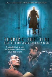 Turning The Tide: Dignity, Compassion And Euthanasia