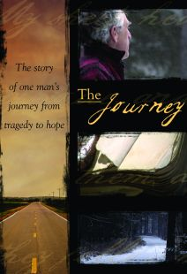 The Journey From Tragedy To Hope - .MP4 Digital Download