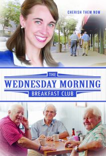 The Wednesday Morning Breakfast Club - .MP4 Digital Download