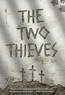 The Two Thieves - .MP4 Digital Download