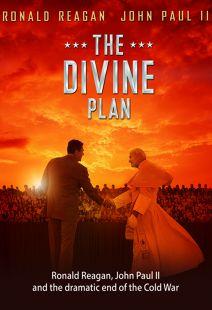 The Divine Plan - .MP4 Digital Download