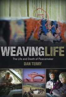 Weaving Life - .MP4 Digital Download