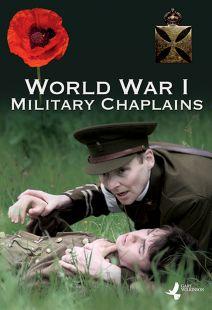 World War I Military Chaplains - .MP4 Digital Download