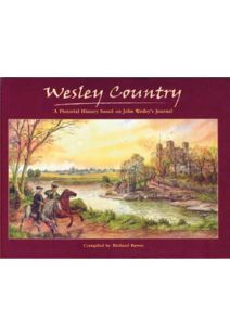 Wesley Country