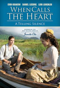 When Calls the Heart: A Telling Silence