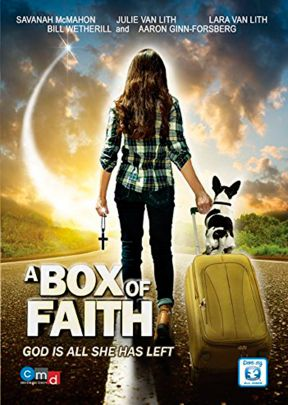 A Box of Faith