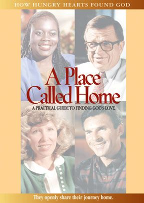 A Place Called Home - .MP4 Digital Download
