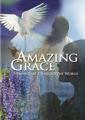 Amazing Grace - 2DVD set