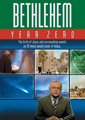 Bethlehem Year Zero - .MP4 Digital Download
