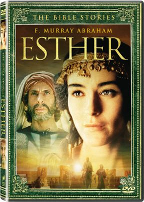 Bible Collection: Esther