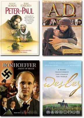 Best Selling Dramas - Set Of Four