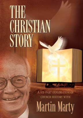 Christian Story - .MP4 Digital Download