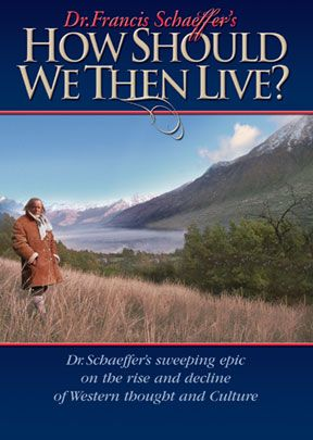 How Should We Then Live? - .MP4 Digital Download