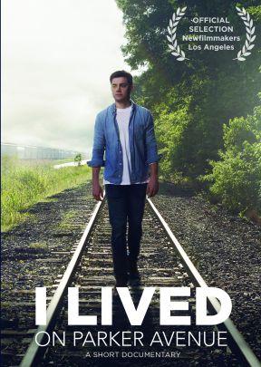 I Lived on Parker Avenue - .MP4 Digital Download