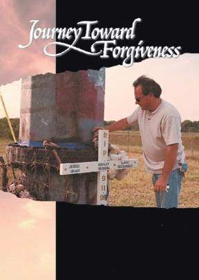 Journey Toward Forgiveness - .MP4 Digital Download