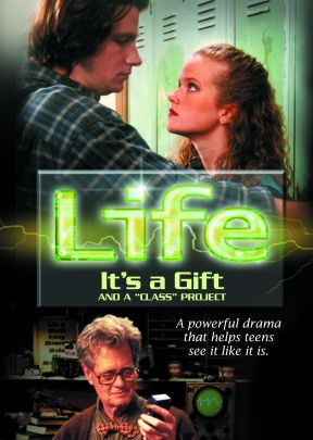 Life: It's A Class Project - .MP4 Digital Download