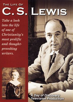cs lewis biography Clive staples lewis (29 november 1898 – 22 november 1963), commonly referred to as c s lewis or jack by his friends, was an irish author and scholar lewis is known for his work on medieval literature, christian apologetics, literary criticism and fiction.