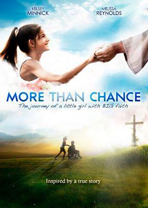 More Than Chance