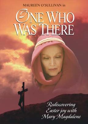 One Who Was There - .MP4 Digital Download