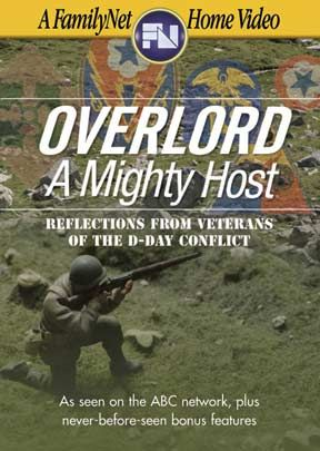 Overlord: A Mighty Host