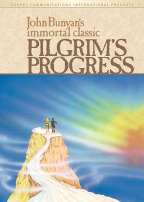 Pilgrim's Progress (Animated)