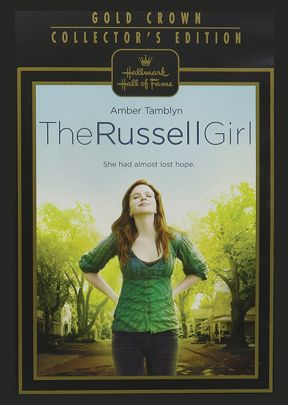 Russell Girl