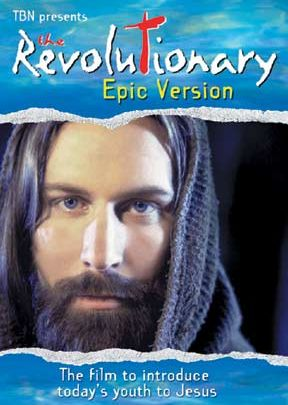 Revolutionary: Epic Version - .MP4 Digital Download