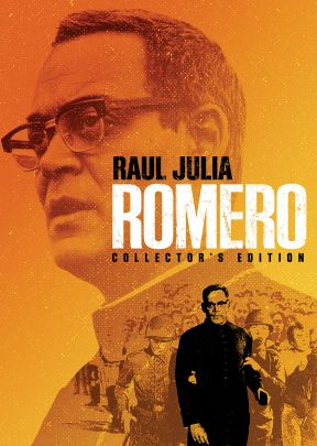 Romero Collector's Edition