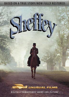 Sheffey Commemorative Edition