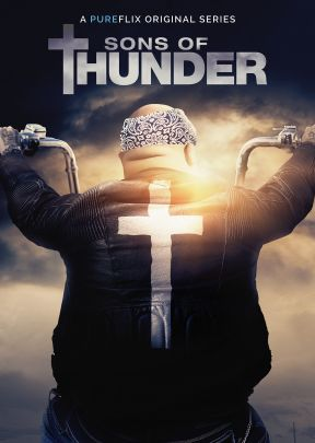 Sons of Thunder Season 1
