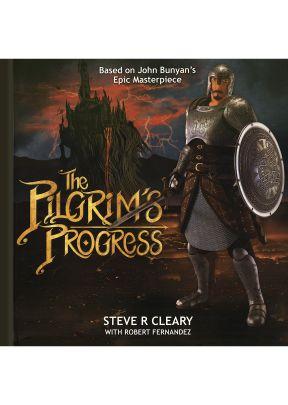 The Pilgrim's Progress (BOOK)