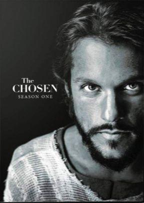 The Chosen DVD Season 1