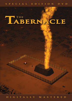 Tabernacle Special Edition - .MP4 Digital Download
