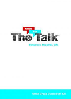 The Whole Sex Talk Series - .MP4 Digital Download
