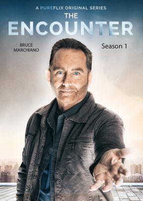 The Encounter Season 1