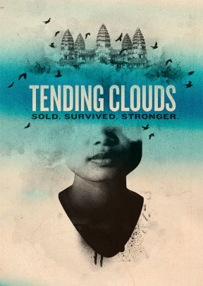 Tending Clouds: Sold, Survived, Stronger
