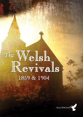 Welsh Revivals of 1859 and 1904